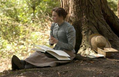 Miss Potter - Renée Zellweger