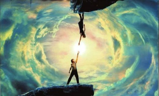 upside-down-movie-2012