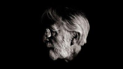 Haneke, a rendező - Michael Haneke