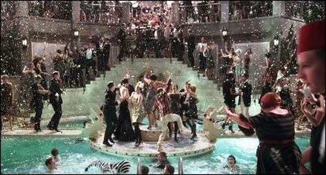 A-nagy-Gatsby 3