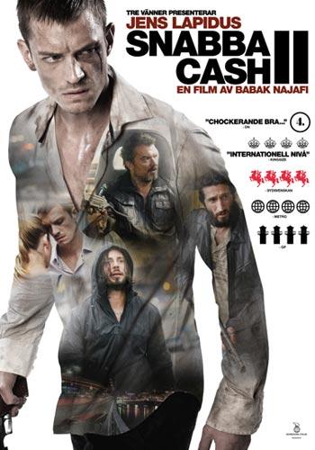 snabba cash 2