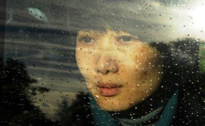 A lány és a költő - Tao Zhao
