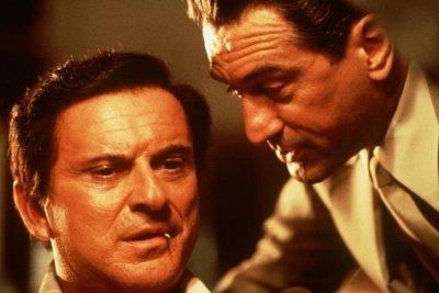 Casino - Joe Pesci és Robert De Niro
