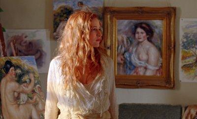 Renoir - Christa Theret2