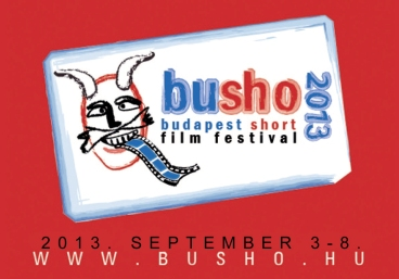 BuSho_logo_2013