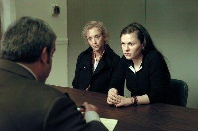 Margaret - J. Smith-Cameron és Anna Paquin