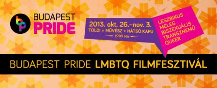 3173-pride-filmfeszt
