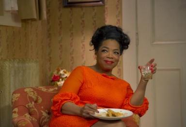 A-Komornyik-Oprah Winfrey