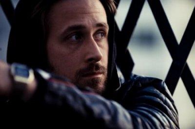 Blue Valentine - Ryan Gosling