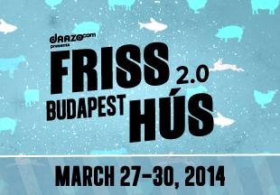 Friss_Hus_special