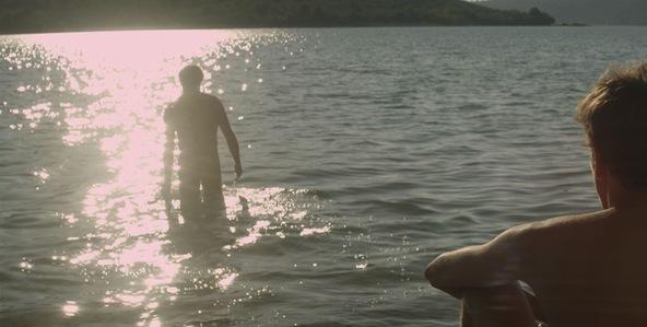 idegen a tónál1