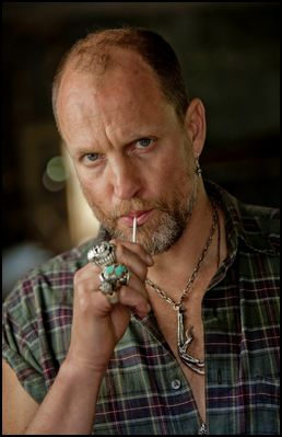 out of the furnace - woody harrelson