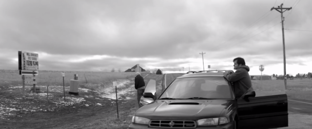NEBRASKA-MOVIE-2013