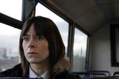 Red Road - Kate Dickie