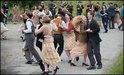 tiltott táncok 1