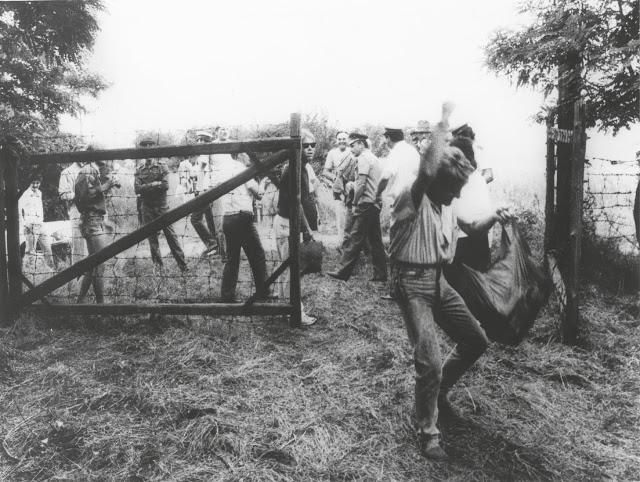 1989-határon 2