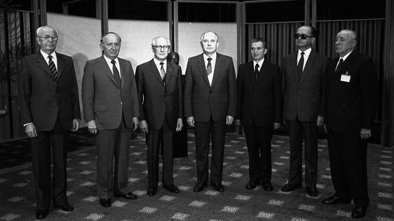 1989-határon
