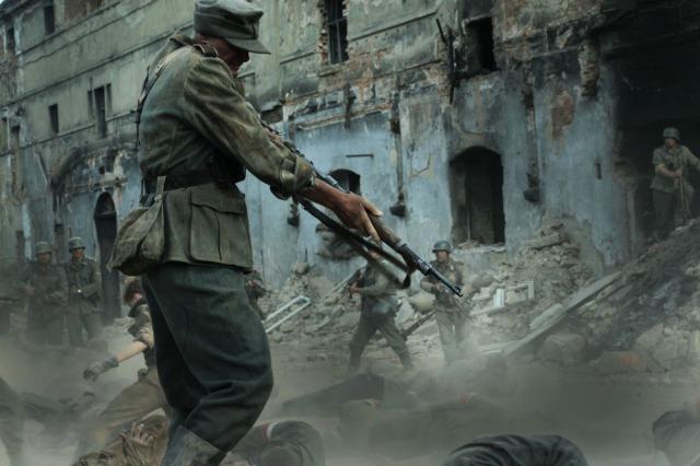 varsó 1944 4