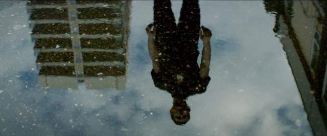 hó az édenkertben 1