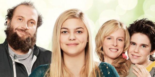 La famille Bélier 1