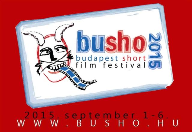 BuSho logo CMYK