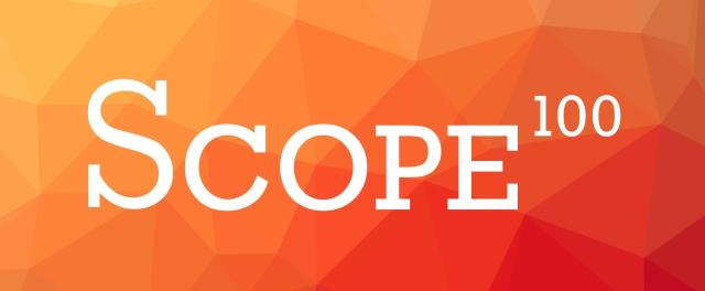 scope100_pattern_logo_mod