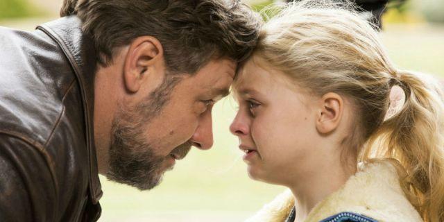 apák és lányaik 1