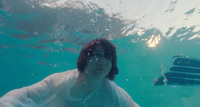 love & mercy - paul dano 2
