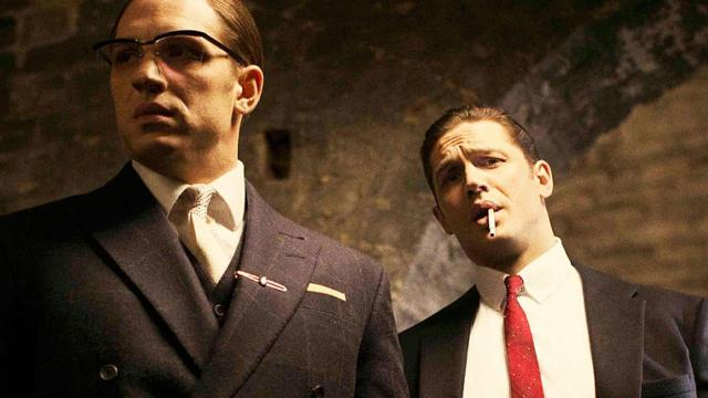 legenda - tom hardy és tom hardy