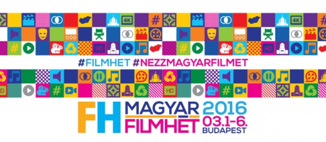 2016_magyar_Filmhet