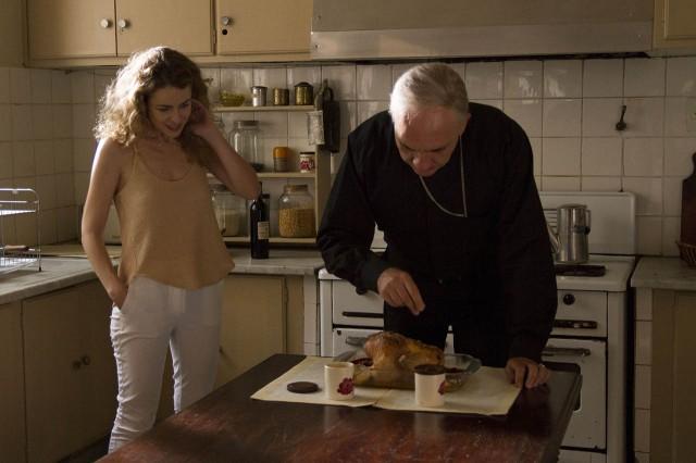 ferenc pápa - buenos airestől a vatikánig 1