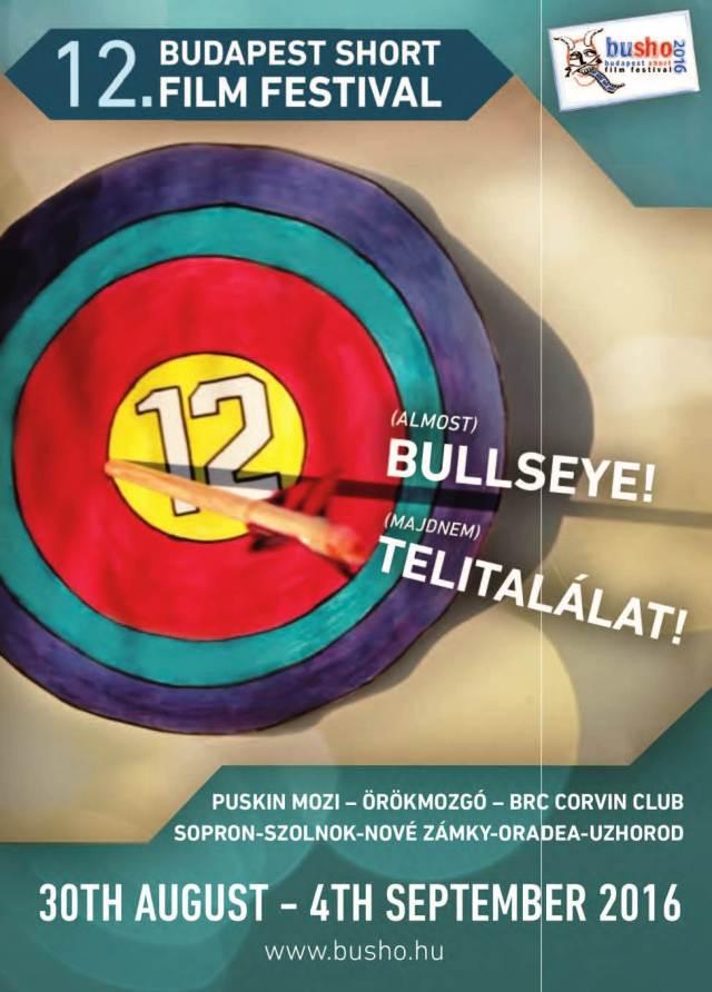 BUSHOCATA_FULL_SMALL2016_Oldal_01