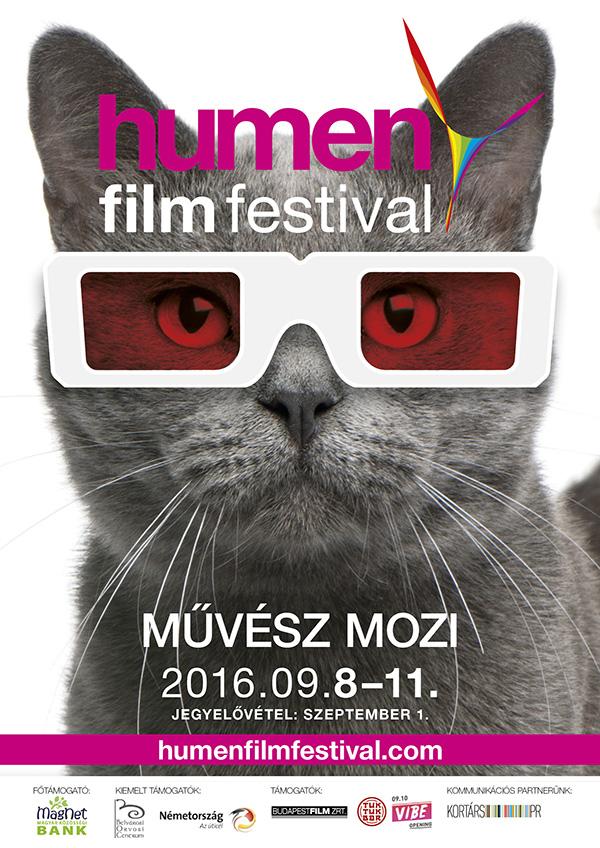Humen Film Feszt_plakát1