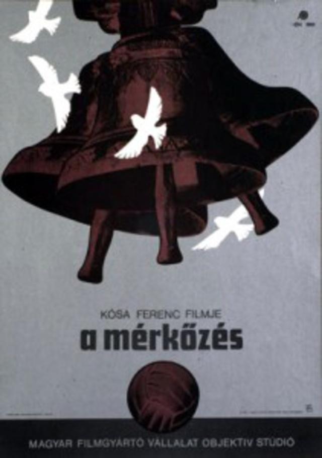 a-merkozes