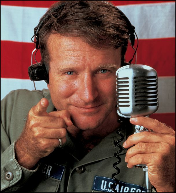 jo-reggelt-vietnam-robin-williams