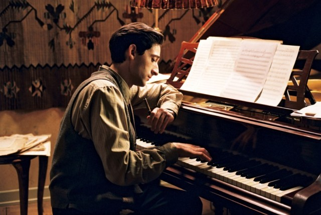 a-zongorista-adrien-brody