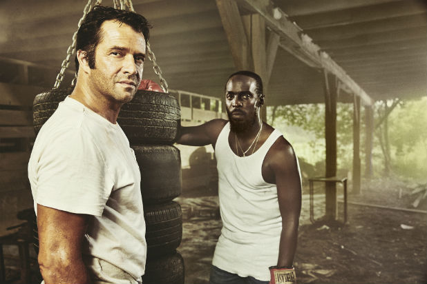 hap-leonard-james-purefoy-es-michael-kenneth-williams