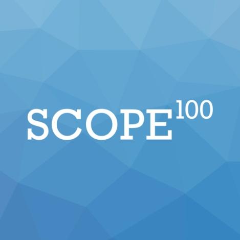 scope100_600x600