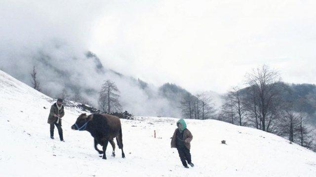 hideg-hegyek-3