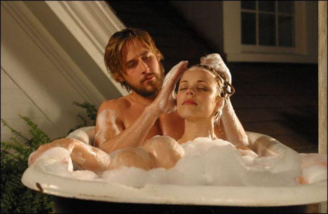 szerelmunk-lapjai-ryan-gosling-rachel-mcadams