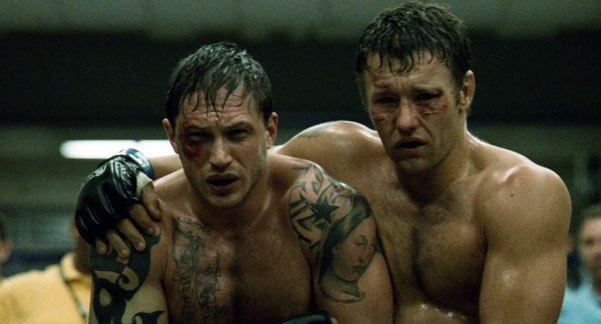 warrior-tom-hardy-joel-edgerton