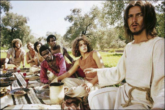 jesus-christ-superstar-az-utolso-vacsora