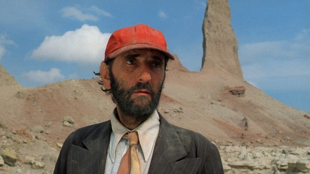 paris-texas-harry-dean-stanton