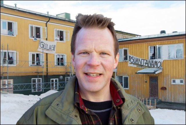 udozoljuk-norvegiaban-anders-baasmo-christiansen