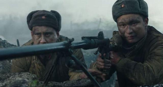 panfilov-28-gardistaja