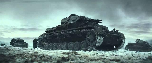 panfilov-28-gardistaja2