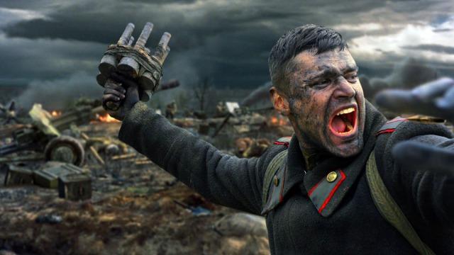 panfilov-28-gardistaja3