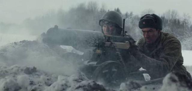 panfilov-28-gardistaja4