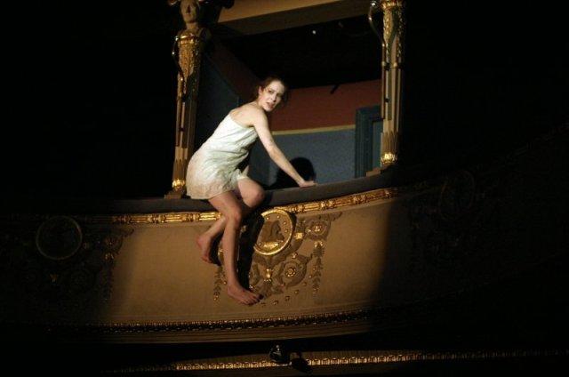 romeo-es-julia-palfi-kata-rendezte-alfoldi-2006-uj-szinhaz