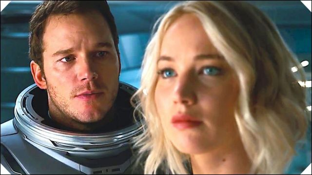 utazok-chris-pratt-jennifer-lawrence